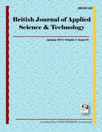 british_journal