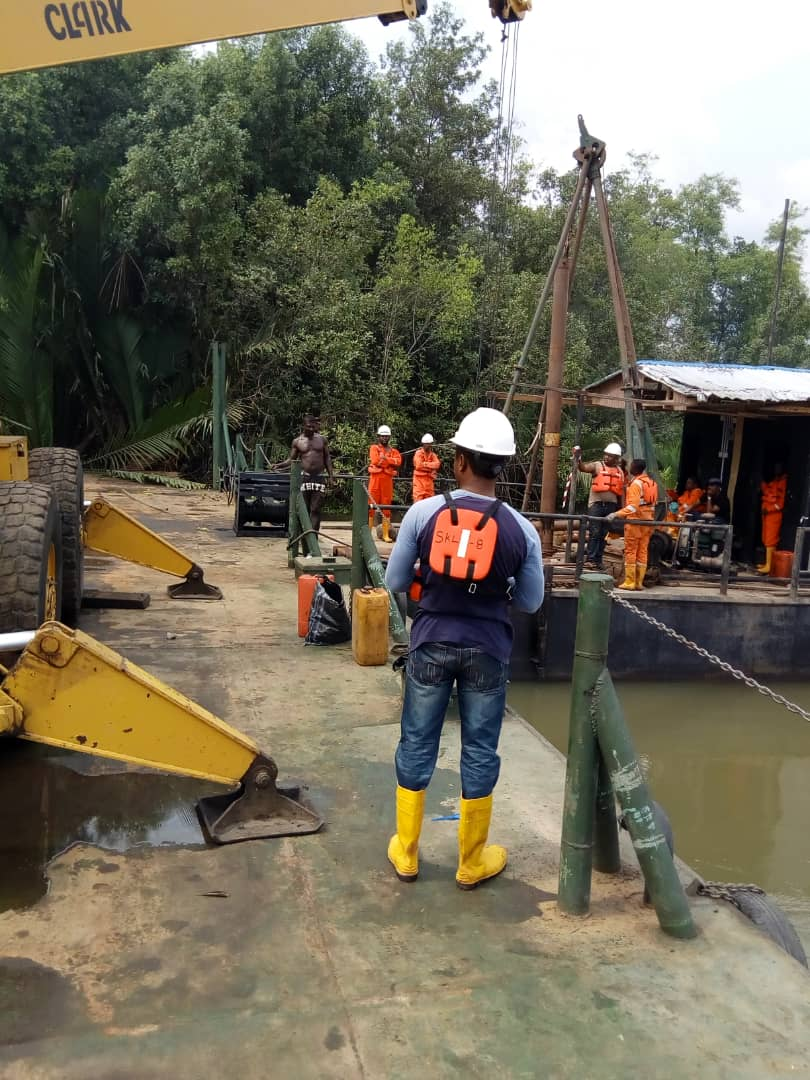 Geotechnical-Engineering-Investigation